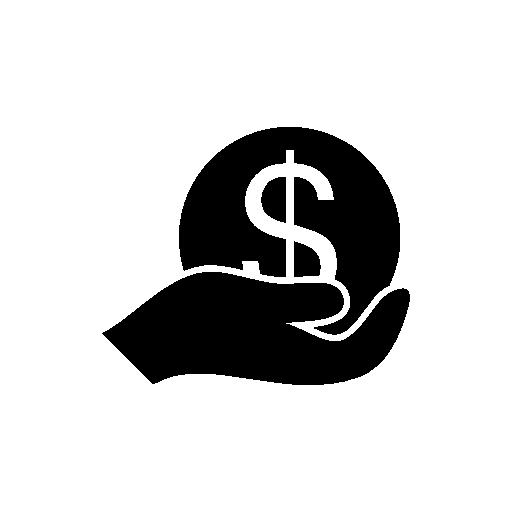 оплата турбин