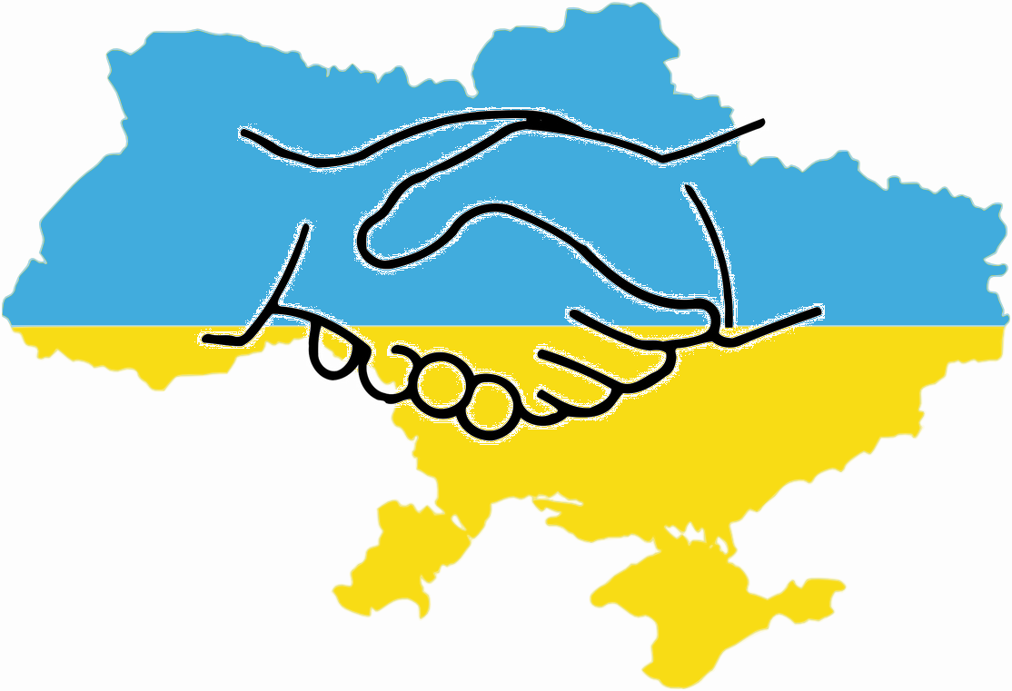 турбины International Украина